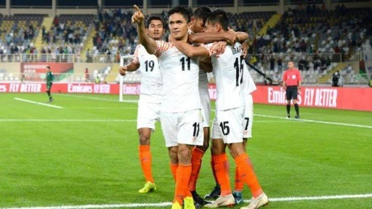 India won the 1962 Asian Games gold