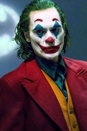 Its Official Joker Sequel Is Finally Happening Todd Phillips Is Returning To Direct It