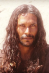 Jesus Christ Is That You Fans Think Milind Soman Looks Like The God In This Old Photo
