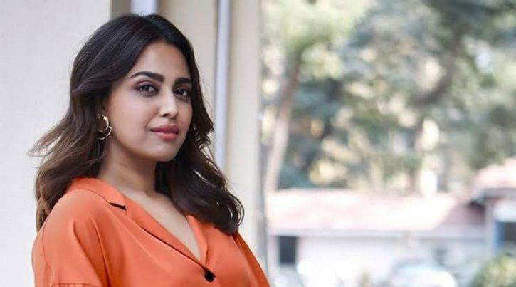 Just like many other celebrities in the past, actress Swara Bhasker also appeared on an episode of S