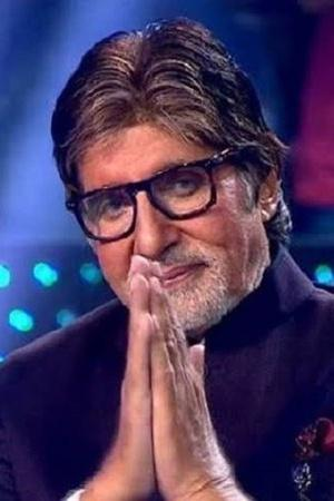 KBC Controversy NCP Protests Outside Sony TVs Office In Mumbai Amitabh Bachchan Aplogises