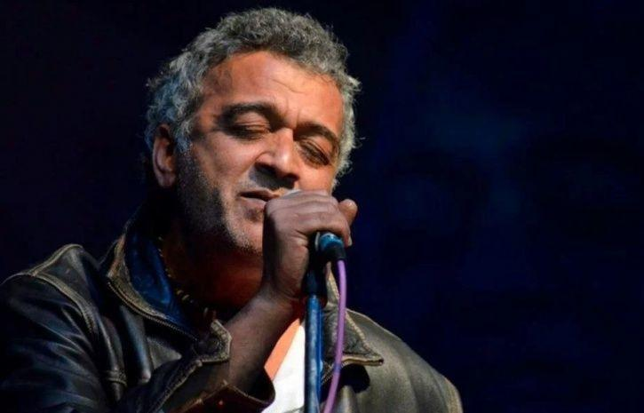 Lucky Ali:Singer Lucky Ali Is Very 'Secure' As An Artist And