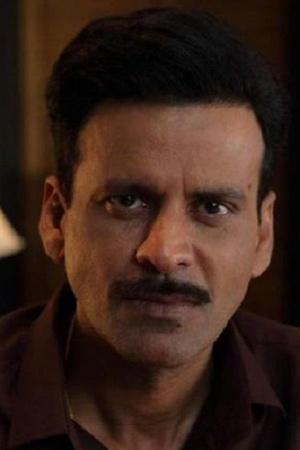Manoj Bajpayee Starrer Bhonsle Wins Two Awards at The Asian Film Festival Barcelona