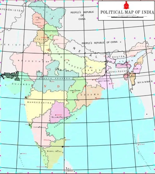 New India Map:Jammu & Kashmir And Ladakh Becoming Union ... on northern region of india, delhi city map, times of india newspaper, map showing india, political world map, airline map of india, information on india, outline map of india, bihar india, india india, maps of only india, bangalore india, north india, india river map, geography of india, varanasi india, atlas of india, indian maps, india country profile, union territories of india, nashik india, where's india, maps for india, world map india, leader of india, major rivers of india, delhi india, india states, india existence in world map, provinces of india, political map government, weather india, states of india, political map kerala, jharkhand india, mumbai city map, hyderabad city map, road map of india,