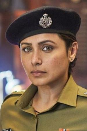 Mardaani 2 Trailer Rani Mukerji Is Back In Her Badass Cop Avatar This Time She Is Hunting For A Se