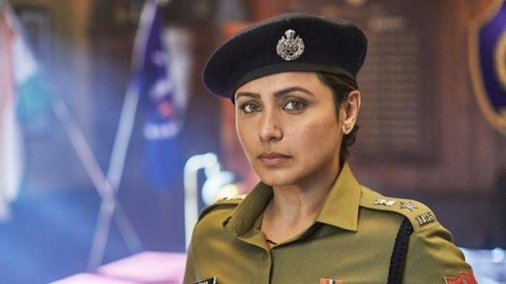 Mardaani 2 Trailer: Rani Mukerji Is Back In Her Badass Cop Avatar, This Time She Is Hunting For Rapi