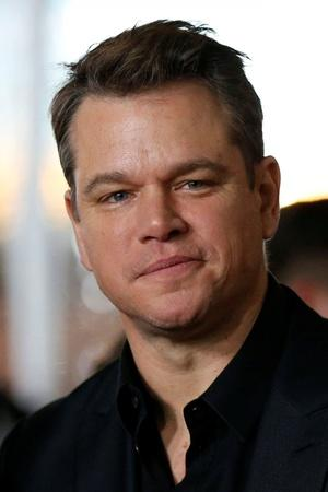 Matt Damon Says Hes Dumbest Actor Of All Time For Rejecting Lead Role 10 Stake In Avatar