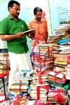 MLA books