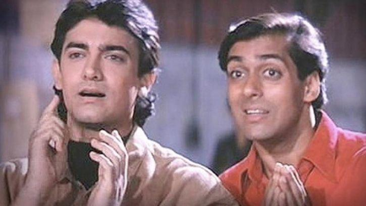 Movies that flopped but are good: Andaz Apna Apna