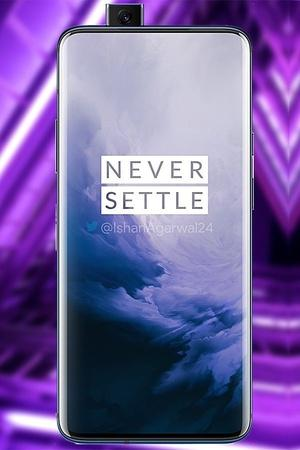 OnePlus 5th Anniversary Discounts OnePlus 8 Leaks