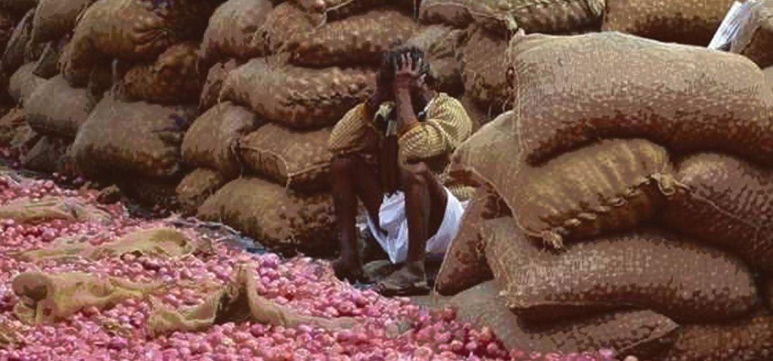 onions, rising prices, onion price in delhi, onion price in mumbai, onion price bengal, onion price