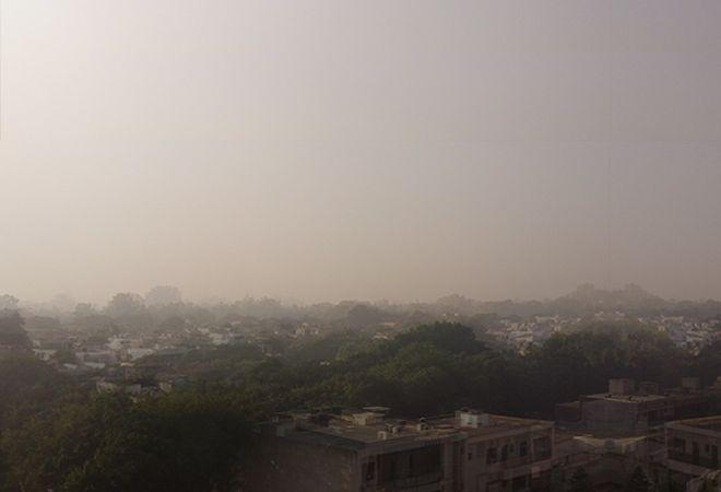 Pollution1