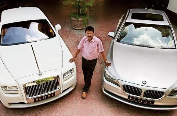 Rags To Riches, Entrepreneurship, Poor, Rich People Of India