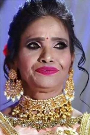 Ranu Mondal