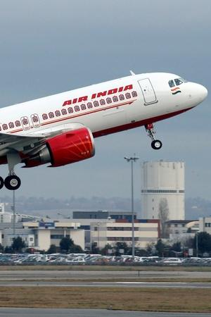 Air India Will Have To Be Closed If Privatisation Bid Fails