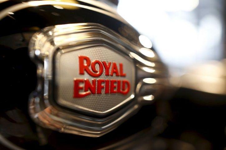 Royal Enfield Electric Motorcycle, Royal Enfield Future Bikes, Royal Enfield News, Upcoming Electric