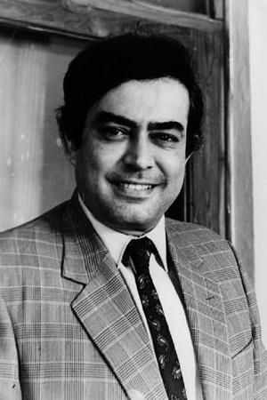 Sanjeev Kumars 34th Death Anniversary Complaint Filed Against Swara Bhasker More From Ent