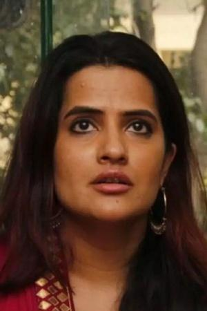 Sona Mohapatra Thanks Supporters After Anu Malik Opts Out Of Indian Idol Says Shell Finally Sleep