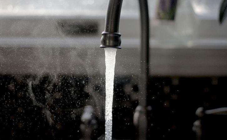 Tap Water In Mumbai Safe For Drinking