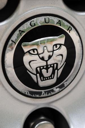 Tata Group Jaguar Land Rover News Tata Motors JLR Tata Motors News Tata JLR Partner Auto News