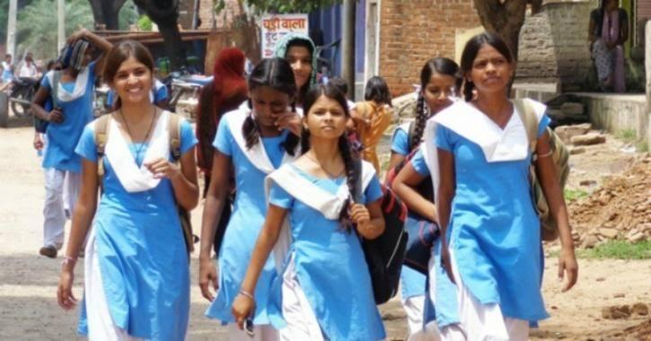 Teacher, Tiruchi, High Class Toilet, Girls School, Donation