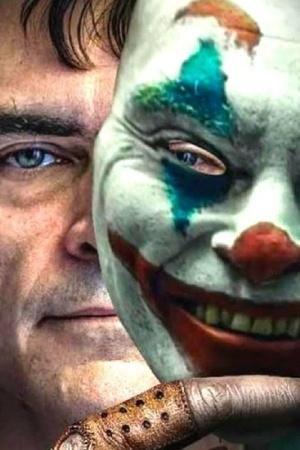 Todd Philips Is Ready To Make A Sequel To Joaquin Phoenixs Joker But He Has One Condition