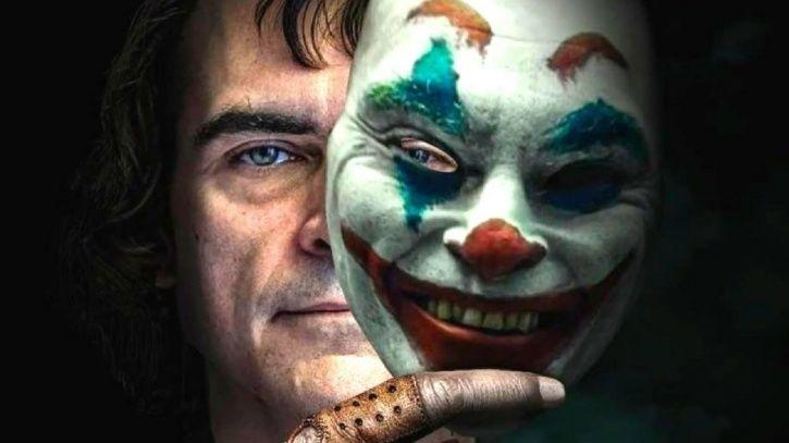 Todd Philips Is Ready To Make A Sequel To Joaquin Phoenix