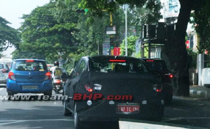 Upcoming Cars in India, Spy Shots of Upcoming Cars, Next Gen Hyundai i20, Next Gen Honda City, Hyund