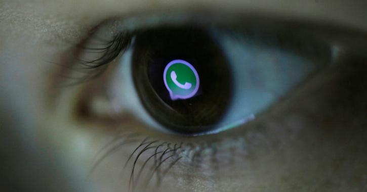 WhatsApp dejará de funcionar en muchos teléfonos inteligentes Android e iOS en 2021