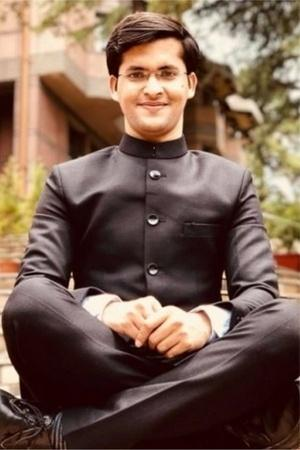 Youngest IAS