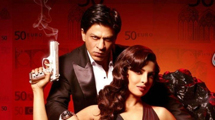 13 Years Of SRK's Don: Farhan Akhtar Gives Shout Out To 'Best Cast & Crew', Fans Demand 'Don 3'