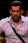 20 People Reportedly Arrested Outside Salman Khans House For Protesting Against Bigg Boss 13