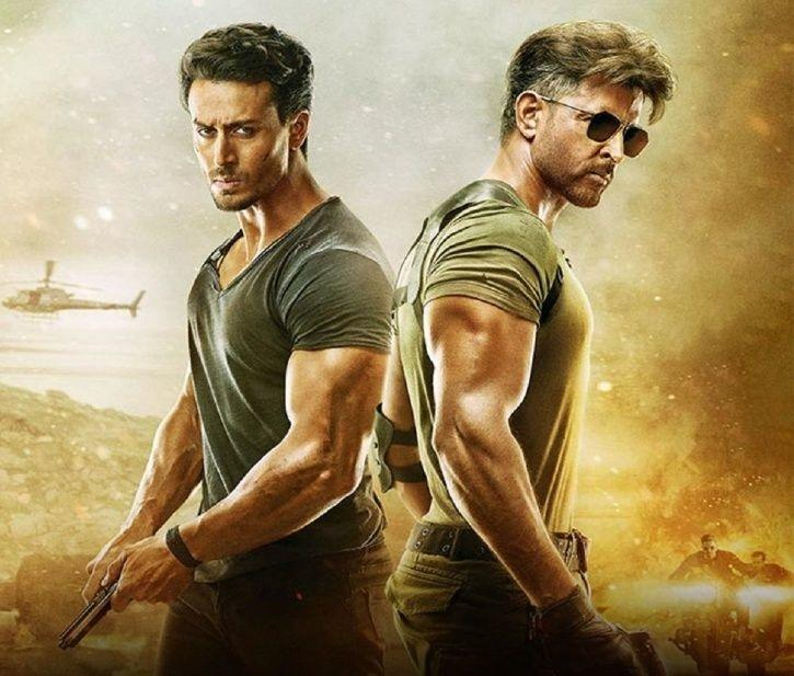 After The Roaring Success Of War, Director Siddharth Anand Says He Has Plans For A Franchise!