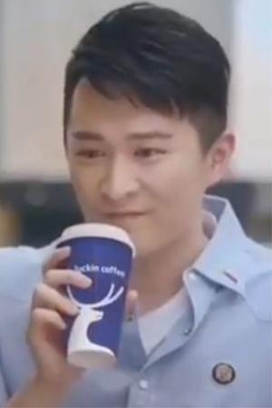 AI ads