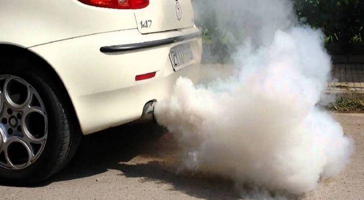 Air Pollution, pollution, air pollution levels, device to curb air pollution