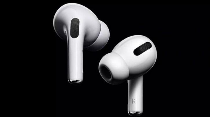 apple airpods pro wireless headphone