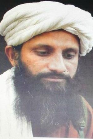 Asim Umar