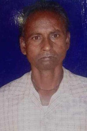 Assam Man