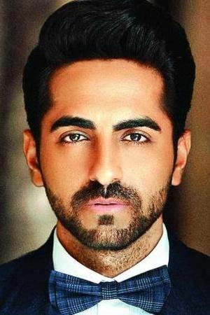 Ayushmann wants to play Joaquin Phoenixs joker