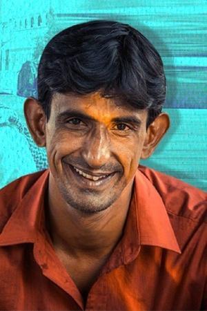 Azhar Azhar Maqsusi Azhar Feeding 1200 Hungry People From Last 7 Years Hyderabad