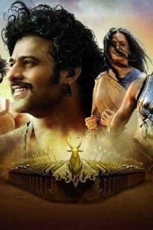 Baahubali Baahubali in London Baahubali gets standing ovation Royal Albert Hall Prabhas Rana da