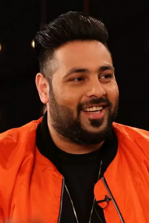 Badshah finally in a statement on Instagram said that Dr Zeus has all the right to get angry with
