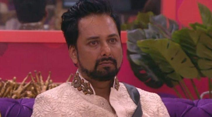 Bigg Boss 13 surprise midnight eviction: Siddhartha Dey out.