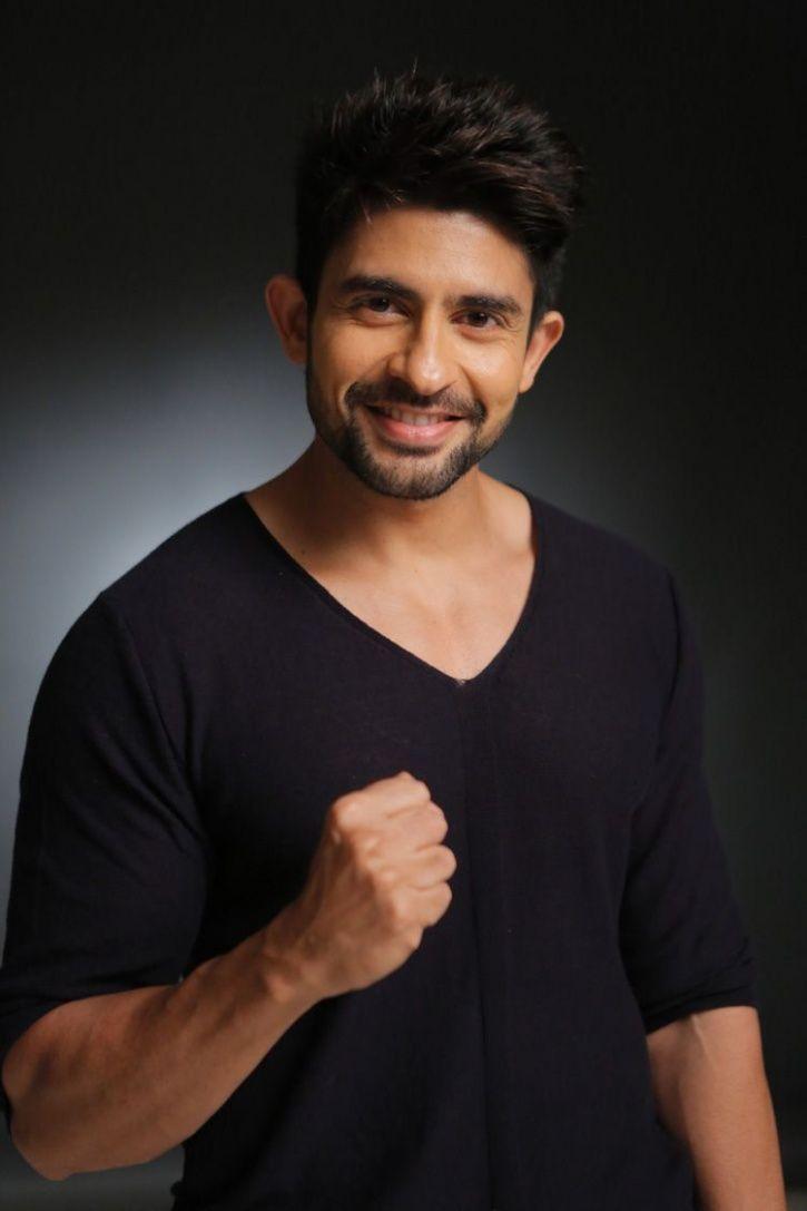 Bigg Boss 13 wild card contestants: Hussain Kuwajerwala