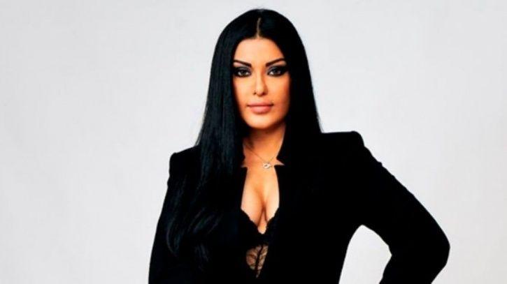 Bigg Boss 13 wild card contestants: Koena Mitra