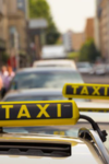 cab ghosting