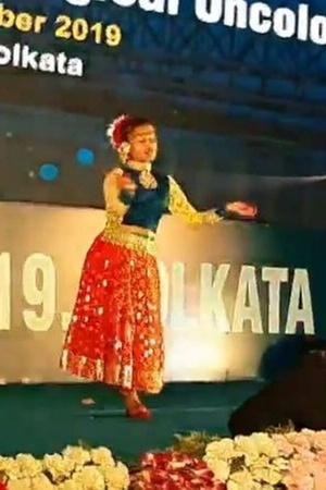 Cancer Survivor Dance