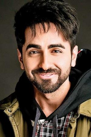 Celebs Step Out To Cast Their Vote Ayushmann Wants To Play Desi Joker More From Ent