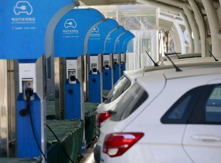 Chandigarh EV Policy, Chandigarh Electric Vehicles, Chandigarh Electric Cars, Chandigarh EV Charging