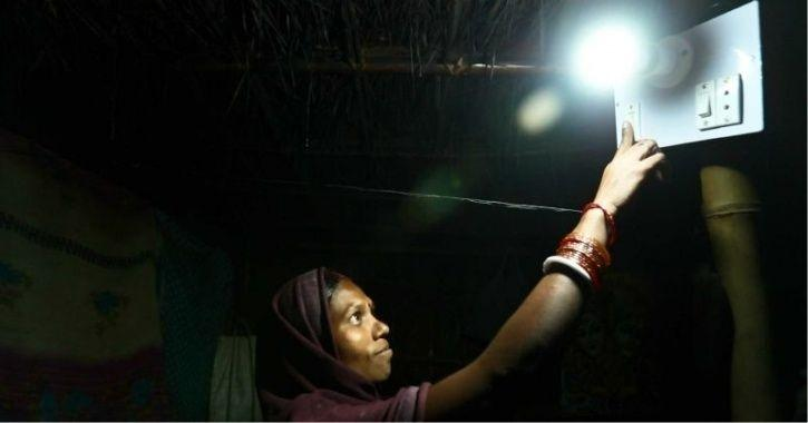 Close To 15 Lakh People In Delhi Got Zero Electricity Bills In Sep Under Zero Subsidy Plan